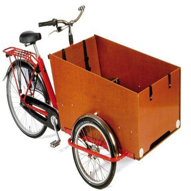 High Quality Cheap Tricycle For Diesel Cargo Engine