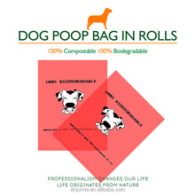 Best price pet waste professionals clean up products for outdoor dog cleaning