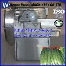 Good quality High efficiency different shape vegetable cutter for roots on sale skype:hnwood002
