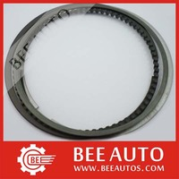 Taiwan Automobile Mitsubishi 6D40T Engine Parts Piston Ring