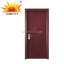 Used Oversize entry door with window that opens SC-P008