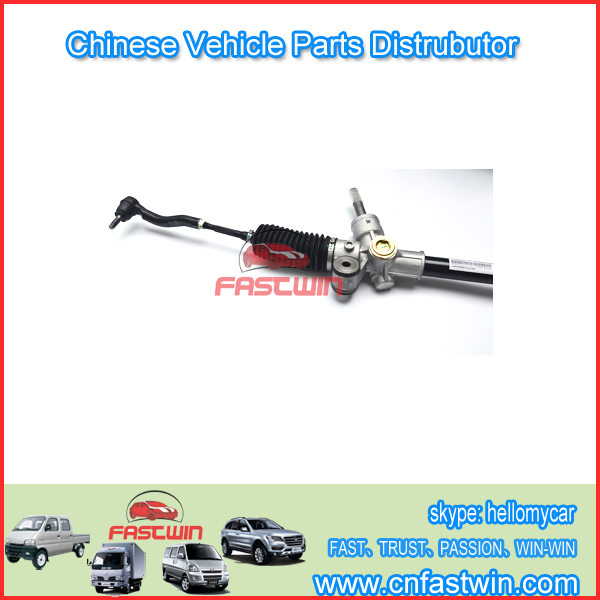 faw mini truck 45500-TKA00 FAW V5 POWER- STEERING GEAR BOX ASSY