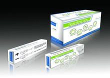rapid HIV oral test kit