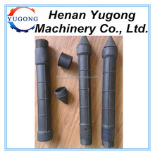 Cheap Large Small Diameter PVC Pipes Grout Injection Pipes