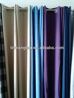 curtain valances blind kitchen curtains modern curtains