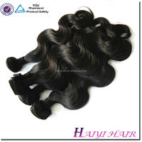 hotselling high quality directory factory hot style darling hair extension/ remy curly hair weaves