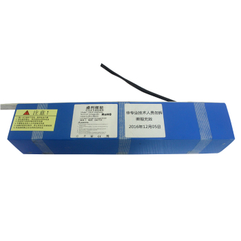 custom printed Quality car battery hot sale on line