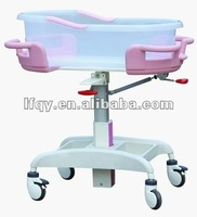 convenient baby carriage/foldable baby carriage crib