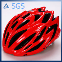 2015 high quality adjustable half sport bike helmet