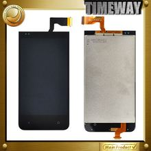new product for htc desire 300 301e lcd + digitizer assembly