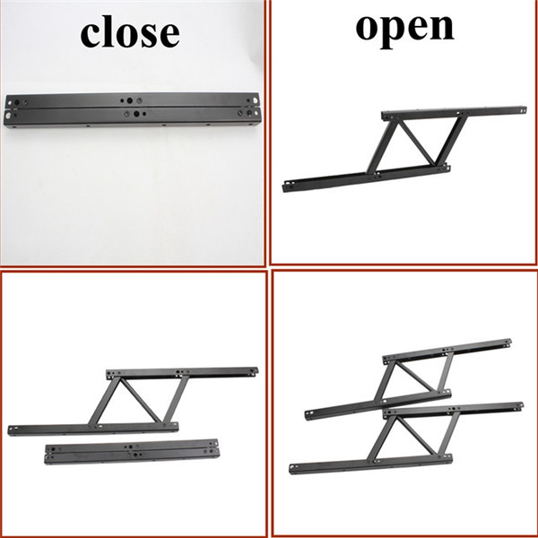 Kitchen Cabinets Design Lift Top Coffee Table Replacement Springs Coffee Table Lift Spring