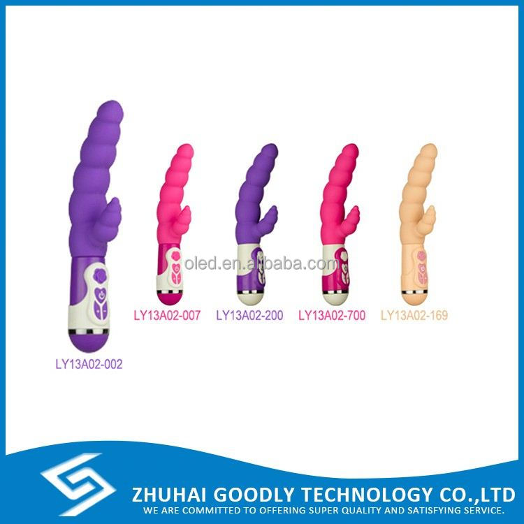 male dog cock dildo model