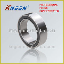 toyota minibus deep groove ball bearing with China supplier