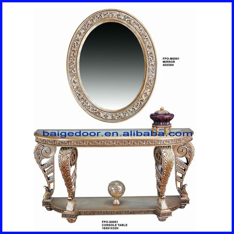 Mosaic Console Table, Mosaic Console Table Suppliers And Manufacturers At  Alibaba.com