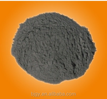 high purity 99.5% Carbonyl Iron powder