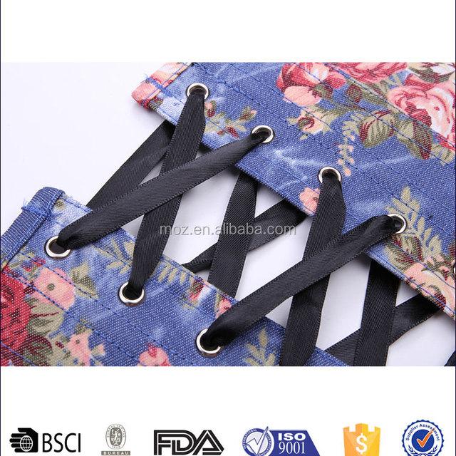 Hotsale Waist Training Corset Xxs Body Shaper Bodysuit Women Corset De Latex Waist Trainer Cincher Maxi