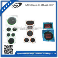Tire Puncture Repair tools /Tire Repair Patches