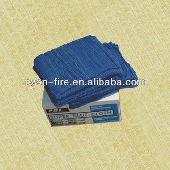 Heidelberg spare parts, offset spare parts HE14201 of super blue for printing machine