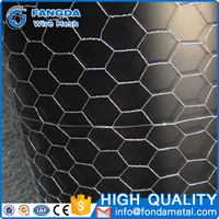 chicken rabbit chicken wire mesh hexagonal wire mesh hex.wire netting