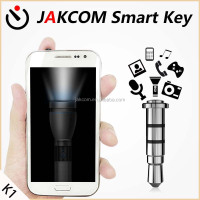 Jakcom K1 Smart Pluggy Dust Plug Commonly Used Accessories Parts Earphones Headphones Computer Accessories Mp3 Stereo Systems