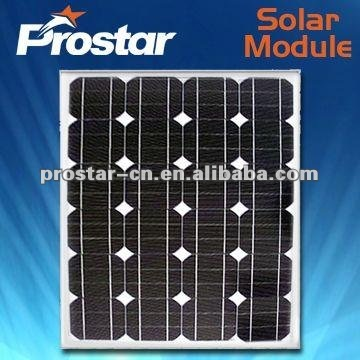 high quality poly-si solar panel