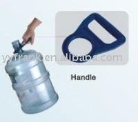 5gallon waer bottle handle
