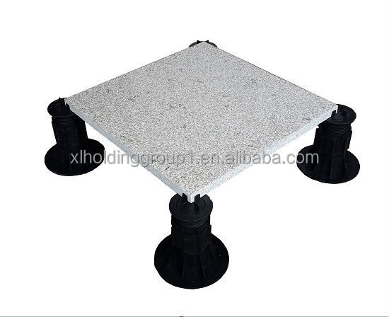 natural homogeneous outdoor stone floor no absorbing water