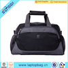 2016 Travel car luggage and bags for ladies