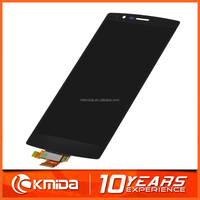 100% Original new lcd for lg g4 lcd screen and digitizer assembly