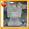 /product-detail/outdoor-buddha-face-statue-water-fountain-for-cheap-sale-60319371583.html