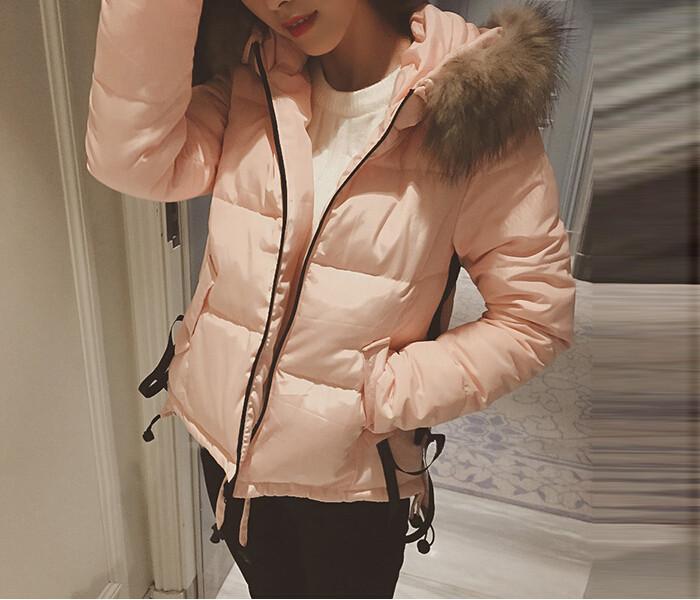Winter Jacket Women (9)_