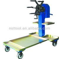 China Patented Product! Engine and Gearbox Support/ Stand NST-3118 (VAS 6095)