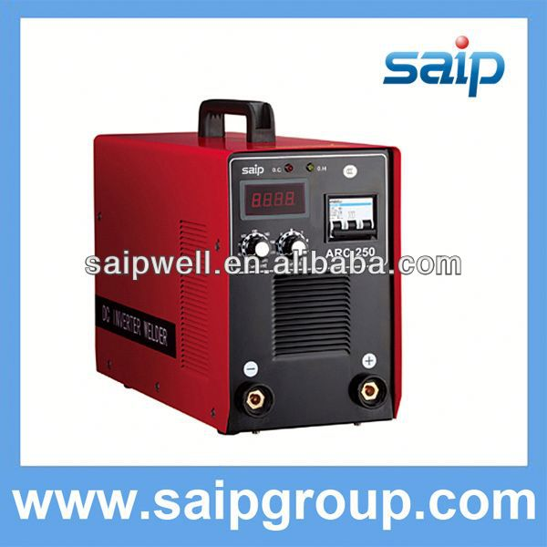 2013 new high speed welding machine capacitor discharge welding machine with CE