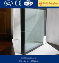 Hotsell 5mm 6mm 8mm 10mm 12mm double tempered insulated building glass