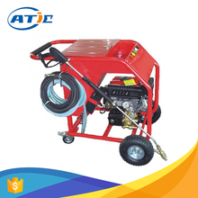 Water surface cleaner pressure washer, best price pressure cleaner, power high pressure cleaner