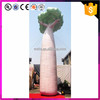 Event decoration cartoon advertising fruit giant inflatable apple