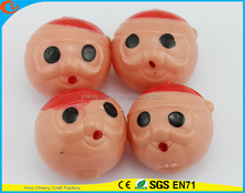 Hot Selling High Quality Santa Claus Vengting Ball
