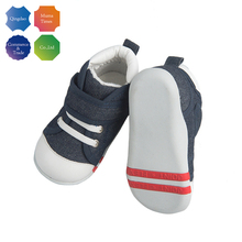 Cute Cotton Baby Toddler Shoes Very Cheap Kids Soft Sole Shoes Fashion Children Shoes