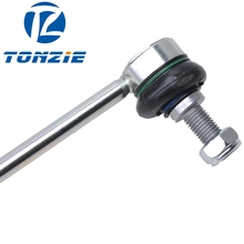 31306787164 Auto Front Wheel Suspension Stabilizer Rod Link For F25 F26