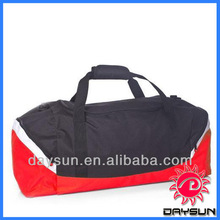 Discount Cloth Bag for Travel