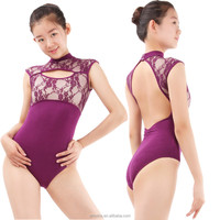 Sexy Leotards Sexy Ballet Leotard Sexy Dance Leotards Women