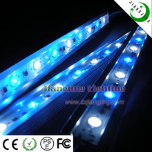 2ft shop use 18W led salt-water aquarium light