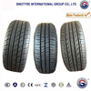 2016 container new tires passenger car tire 225/60r16
