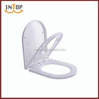 child toilet seat, color toilet seat, damper for toilet seat