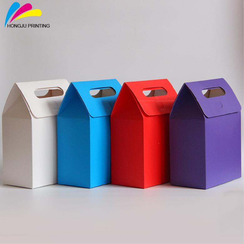 luxury fashion design custom printed gift box cardboard & Luxury Fashion Design Custom Printed Gift Box Cardboard - Buy Gift ...