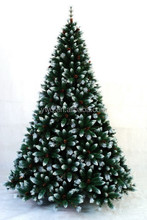 2.7M outdoor wire christmas tree 9FT BIG CHRISTMAS TREE outdoor led christmas tree