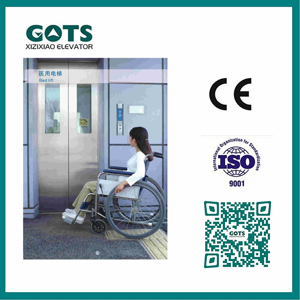 Hot selling GOTS Brand bucket elevator parts with cheap price CE ISO Certificate