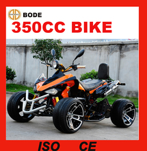 Bode EEC/COC 350cc 4 Wheeler ATV Quad with Best Price