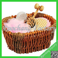 China Natural Bath Spa Gift Set