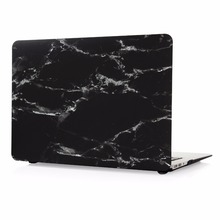 BRG High Quality New Version Marble For Macbook Case